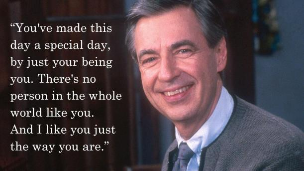 mister-rogers-quotes-2